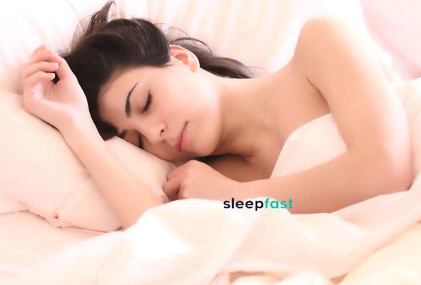 Large_huwelijkscadeau_matras_sleepfast_banner