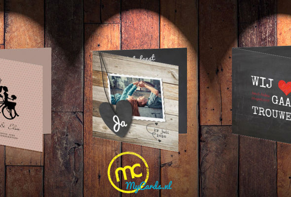 Large_trouwkaarten_mycards_banner