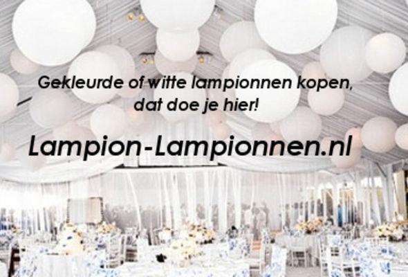 Large_lampion-lampionnen_webshop