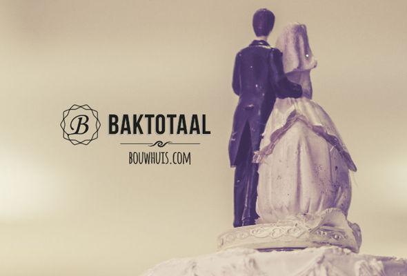 Large_taarttoppers_bruidstaart_bouwhuis-baktotaal